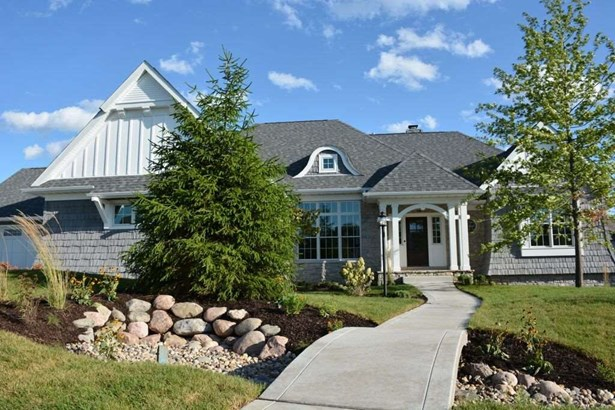 3601 Lakeview Court, Bettendorf, IA - USA (photo 2)