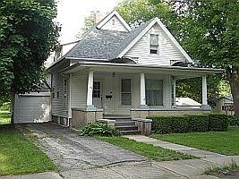 623 Nw 3rd Ave., Galva, IL - USA (photo 1)