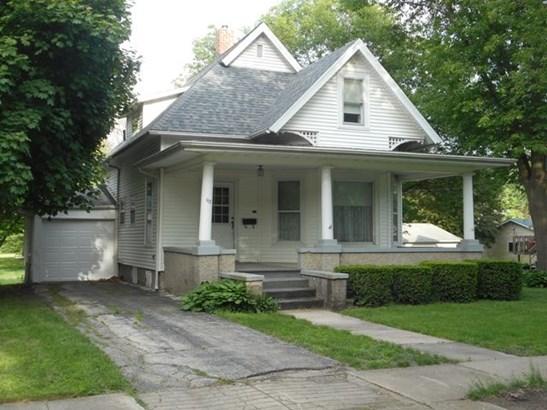 623 Nw 3rd Ave., Galva, IL - USA (photo 2)