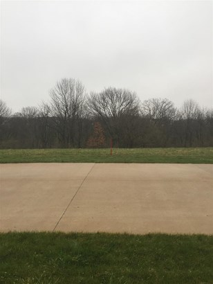 Lot 2 129th Ave Ct, Milan, IL - USA (photo 4)
