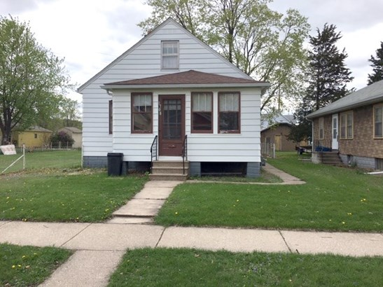 1708 10th Ave, East Moline, IL - USA (photo 1)
