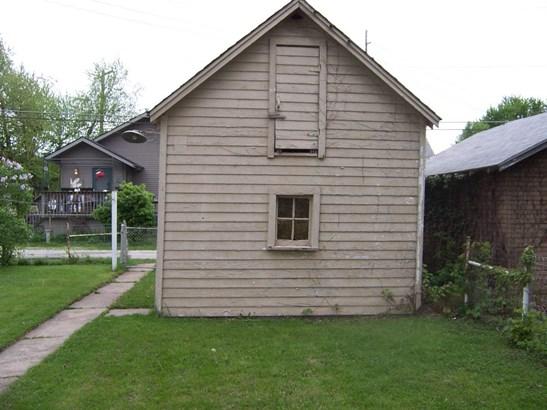 1708 10th Ave, East Moline, IL - USA (photo 3)