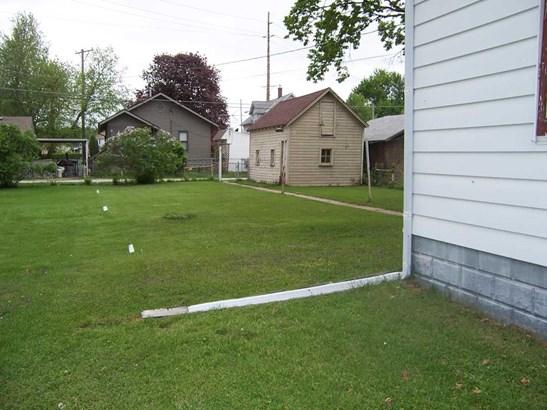 1708 10th Ave, East Moline, IL - USA (photo 4)