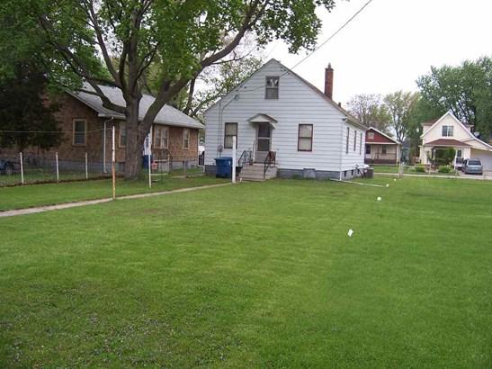 1708 10th Ave, East Moline, IL - USA (photo 5)
