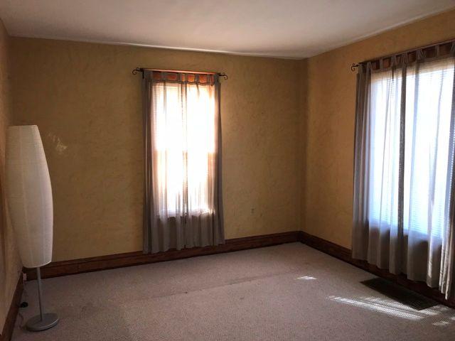 326 S. Vine St., Kewanee, IL - USA (photo 2)