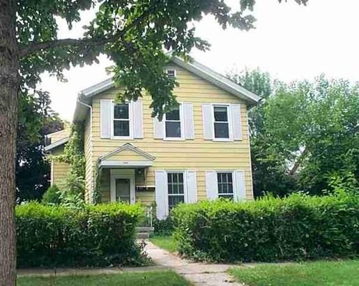 1120 College Avenue, Davenport, IA - USA (photo 1)