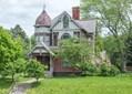 1703 20th Street, Rock Island, IL - USA (photo 1)