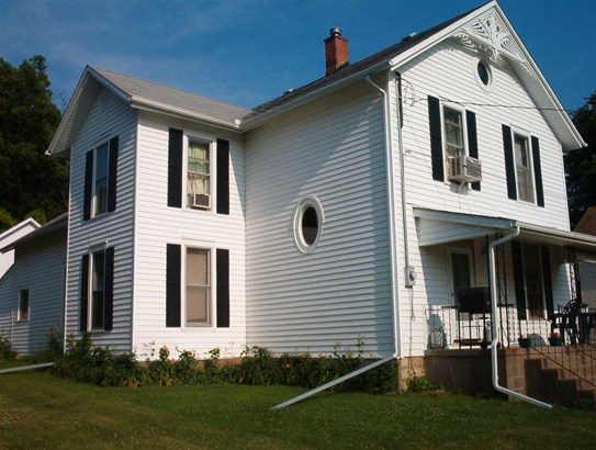 510 N High Street, Port Byron, IL - USA (photo 3)