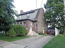 621 Williams Street, Kewanee, IL - USA (photo 1)