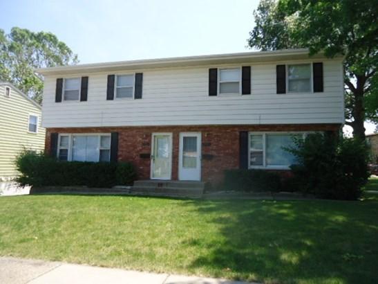 406-408 30th Avenue, Moline, IL - USA (photo 1)