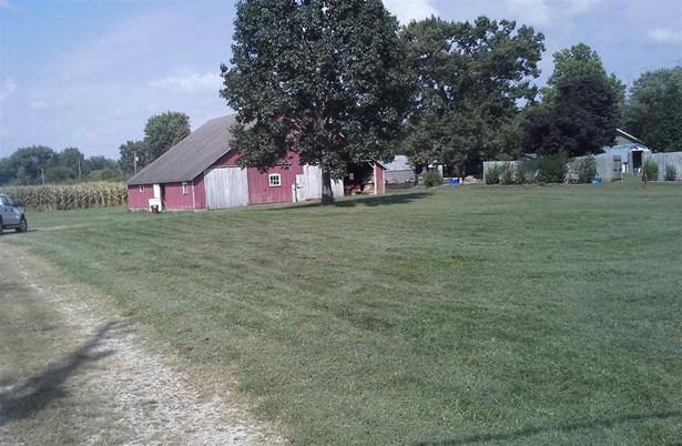 5448 Poppy Garden Road, Colona, IL - USA (photo 2)
