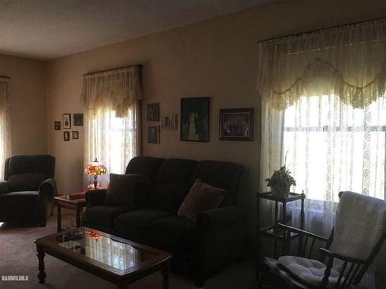 106 Grant, Savanna, IL - USA (photo 3)