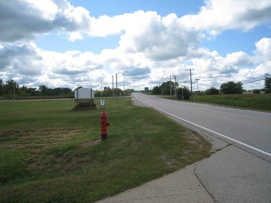 218 S State Street, Atkinson, IL - USA (photo 4)