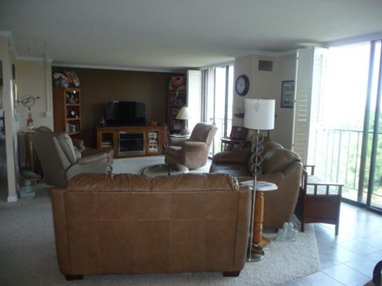 1800 7th Street #8d, East Moline, IL - USA (photo 3)