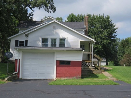 13140 Albany Road, Albany, IL - USA (photo 4)