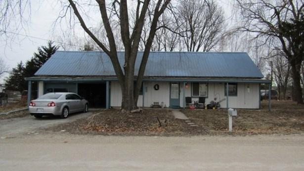 18716 Malvern Road, Morrison, IL - USA (photo 1)