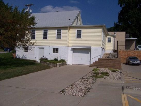 103 Hickory Street, Port Byron, IL - USA (photo 1)