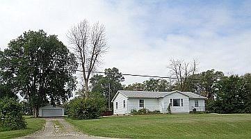 23733 Il. Hwy. 81, Kewanee, IL - USA (photo 1)