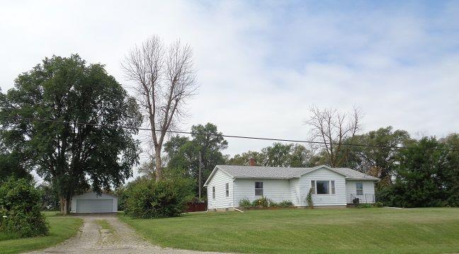 23733 Il. Hwy. 81, Kewanee, IL - USA (photo 2)