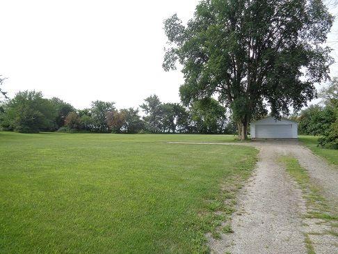 23733 Il. Hwy. 81, Kewanee, IL - USA (photo 4)