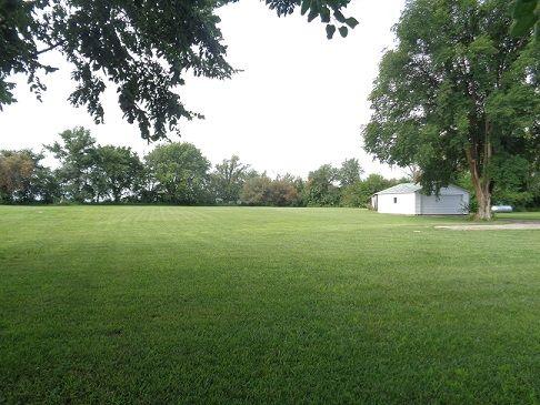 23733 Il. Hwy. 81, Kewanee, IL - USA (photo 5)