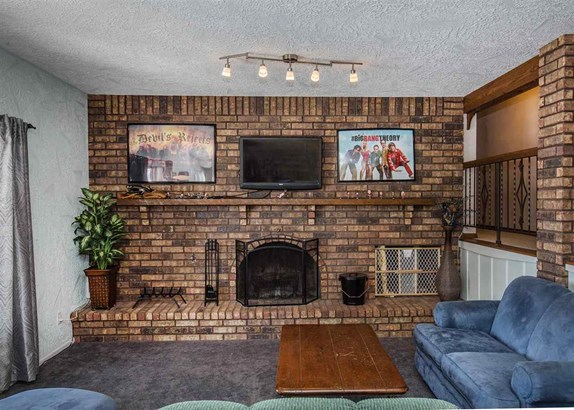 443 Ridge Drive, Geneseo, IL - USA (photo 4)