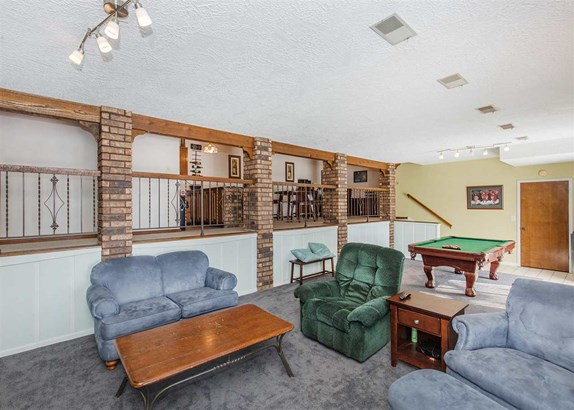 443 Ridge Drive, Geneseo, IL - USA (photo 5)