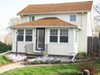 419 Maple Street, Colona, IL - USA (photo 1)