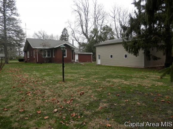 2294 N Broad St, Galesburg, IL - USA (photo 5)