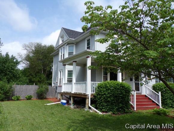 966 N Cedar St., Galesburg, IL - USA (photo 4)