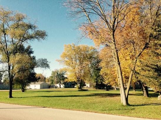 501 3rd Avenue, Colona, IL - USA (photo 1)