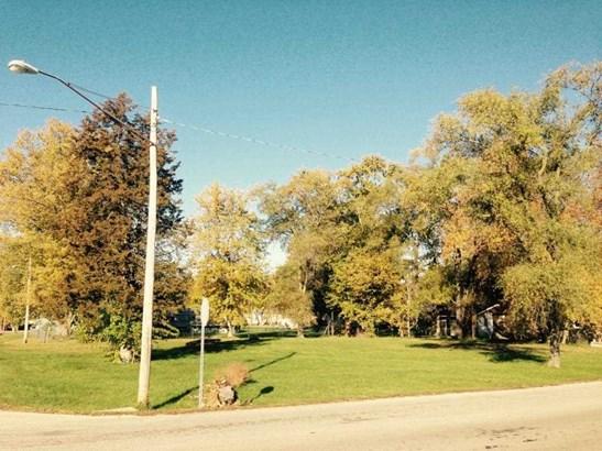 501 3rd Avenue, Colona, IL - USA (photo 2)