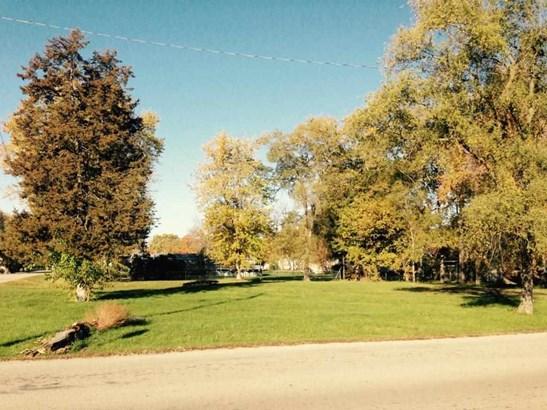 501 3rd Avenue, Colona, IL - USA (photo 3)