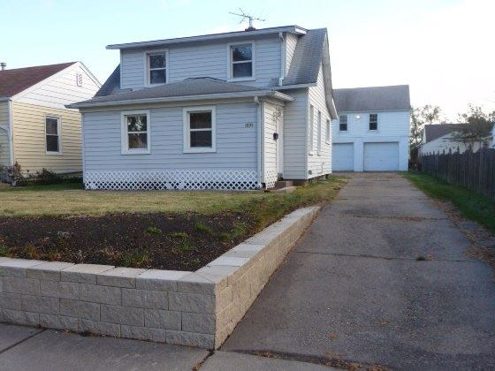 1851 45th Street, Rock Island, IL - USA (photo 1)