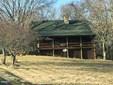 13766 Scenic Bluff Road, Savanna, IL - USA (photo 1)