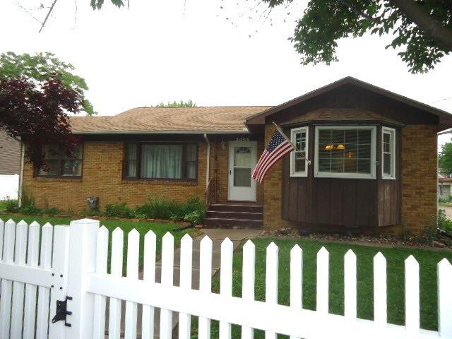 3455 19th Avenue, Moline, IL - USA (photo 1)