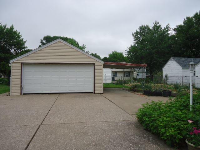 3455 19th Avenue, Moline, IL - USA (photo 4)
