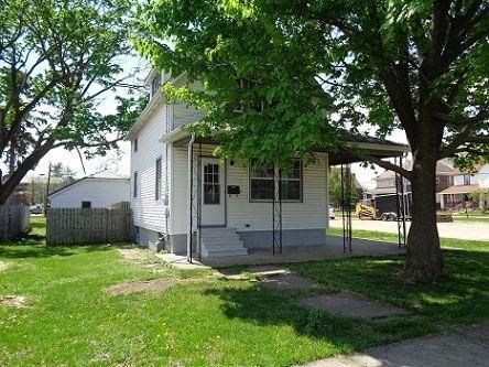 619 W. 1st St., Kewanee, IL - USA (photo 1)