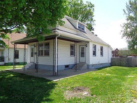 619 W. 1st St., Kewanee, IL - USA (photo 3)