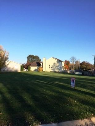 215 Avon Drive, Colona, IL - USA (photo 1)