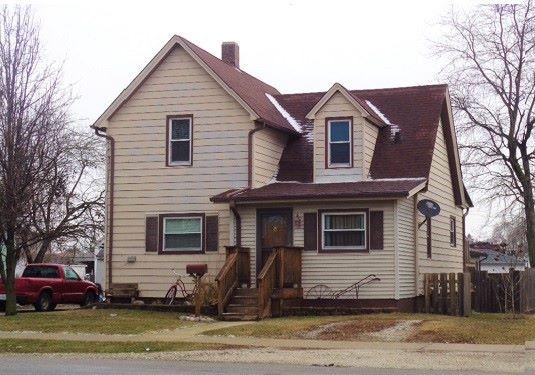 712 E. 5th Street, Kewanee, IL - USA (photo 2)