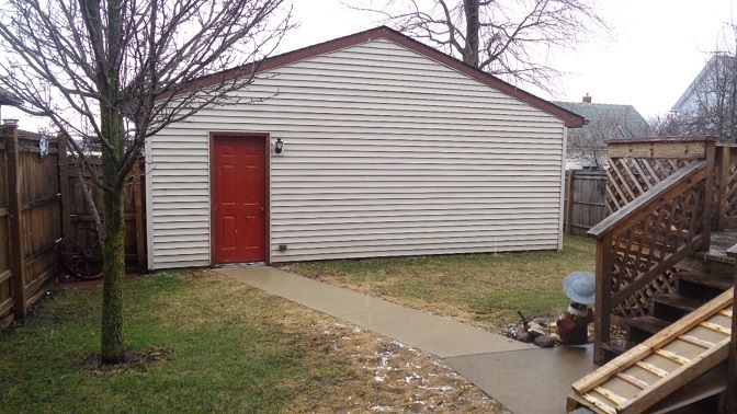 712 E. 5th Street, Kewanee, IL - USA (photo 4)