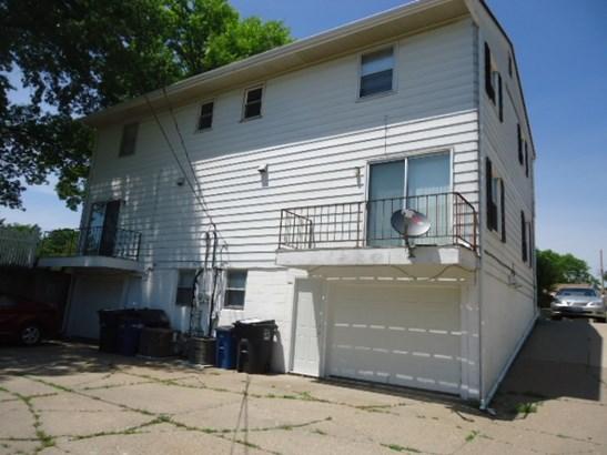 406-408 30th Avenue, Moline, IL - USA (photo 2)