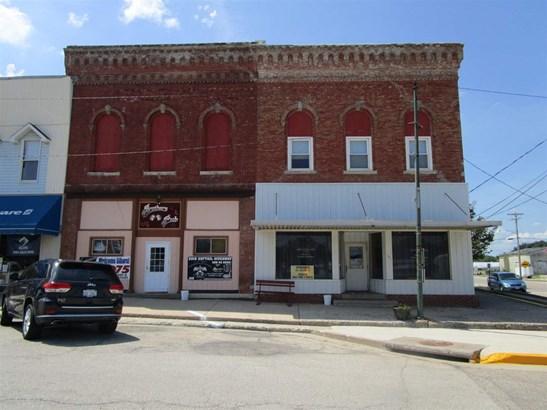 101 & 103 S Main Street, Sheffield, IL - USA (photo 3)
