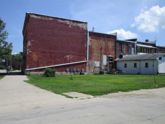 101 & 103 S Main Street, Sheffield, IL - USA (photo 4)