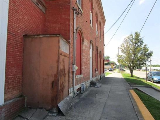 101 & 103 S Main Street, Sheffield, IL - USA (photo 5)