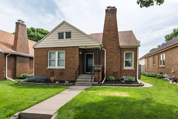 3101 Sheridan Street, Davenport, IA - USA (photo 1)