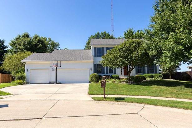 5510 20th Ave Ct, Moline, IL - USA (photo 1)