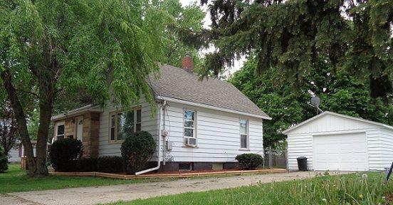 921 N. Burr St., Kewanee, IL - USA (photo 3)