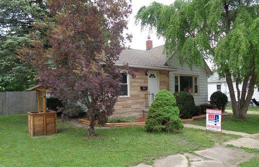 921 N. Burr St., Kewanee, IL - USA (photo 4)